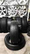 Dunlop Winter Maxx SJ8. Всесезонные, 2013 год, без износа, 2 шт