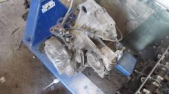 АКПП Toyota Vista 2WD SV30,  SV32