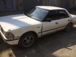 Toyota Crown. Продам ПТС на Crown GS131