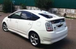 "Автопрокат ""Avto-Rent"". Toyota Prius 1700руб. Без водителя"