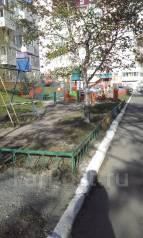 1-комнатная, бульвар Энтузиастов 6. МЖК, агентство, 32 кв.м.