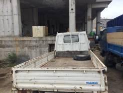 Mazda Bongo Brawny. Продам грузовик , 2 200 куб. см., 1 350 кг.