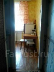 2-комнатная, ул. Калинина 28. с. Амурзет , частное лицо, 40 кв.м.