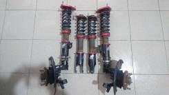 Амортизатор. Nissan Gloria Nissan Cima, GNF50, GF50 Nissan Cedric Двигатель VK45DE