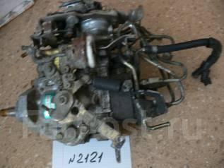 Топливный насос высокого давления. Mazda: Cronos, 323, Proceed Levante, Bongo, Familia, Capella, Bongo Brawny, Efini MS-6, Eunos Cargo Двигатель RF