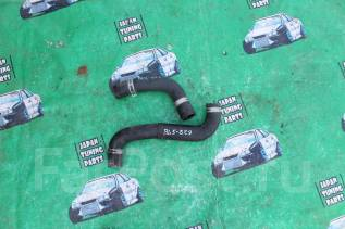 Патрубок радиатора. Subaru Forester, SH5, SH9, SH9L Subaru Legacy, BL5, BL9, BP5, BP9, BPH Subaru Impreza, GE2, GE3, GE6, GE7, GH2, GH3, GH6, GH7, GH8...