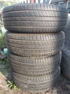 Michelin Energy LX4. Летние, износ: 40%, 4 шт