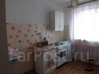 2-комнатная, улица Анны Щетининой 35. Снеговая падь, агентство, 53 кв.м.