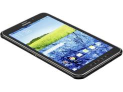 Samsung Galaxy Tab 4 8.0 Active SM-T365 16GB