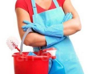 Мойщик посуды. Мойщик посуды, уборщик. Улица Калинина 40