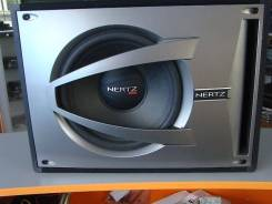 Распродажа. Hertz DBX 250