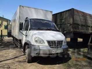 4732-0000010-20, 2010. Продается Газ Валдай, 4 750 куб. см., 4 000 кг.