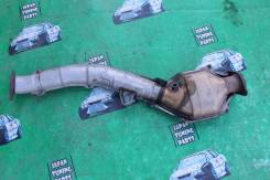 Катализатор. Subaru Legacy, BL5, BP5 Двигатель EJ20X