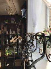 Продам готовый бизнес - кафе