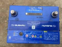Subaru. 95А.ч., Обратная (левое), производство Япония