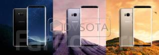 Samsung Galaxy S8 SM-G955F. Новый