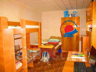 1-комнатная, улица Новожилова 33. Борисенко, агентство, 30 кв.м. Интерьер