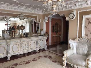 3-комнатная, улица Шелеста 73а. Кировский, агентство, 63 кв.м.