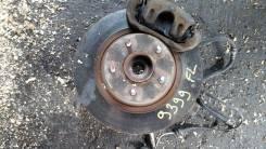 Ступица. Nissan Teana, J31 Двигатель VQ23DE. Под заказ