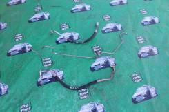 Трубка кондиционера. Subaru Legacy, BL5, BP9, BL9, BP5 Двигатели: EJ20X, EJ20Y, EJ253, EJ203, EJ20C, EJ204