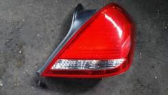 Стоп-сигнал. Nissan Teana, J31 Двигатель VQ23DE. Под заказ