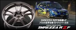 Dunlop. 9.5/9.5x18, 5x114.30, ET38/18