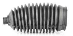 Пыльник рулевой системы. Chevrolet Lacetti Двигатели: L14, L34, L44, L79, L84, L88, L91, L95, LBH, LDA, LHD, LMN, LXT