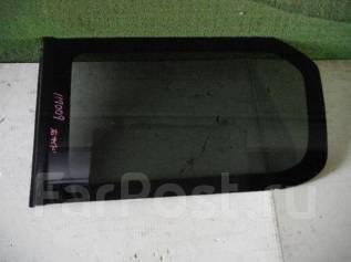 Стекло боковое. Toyota Probox, NCP51