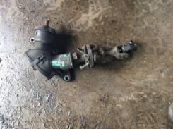 Рулевой редуктор угловой. Nissan Terrano, PR50 Двигатель TD27T. Под заказ