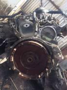 Двигатель в сборе. Hino Profia, 1 Двигатель V22C