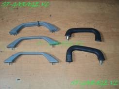 Ручка салона. Nissan Terrano, LBYD21, VBYD21, WBYD21, WHYD21