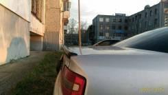 Спойлер. Toyota Origin Toyota Chaser, GX100, GX105, JZX100, JZX101, JZX105, LX100, SX100