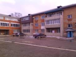 2-комнатная, улица Украинская 11а. частное лицо, 60 кв.м. Дом снаружи
