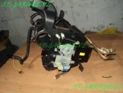 Печка. Nissan Terrano, VBYD21, WHYD21, WBYD21, LBYD21
