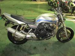 Honda CB 400SF. 400 куб. см., неисправен, птс, без пробега. Под заказ