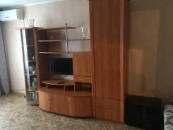 1-комнатная, улица Шеронова 133. Кировский, частное лицо, 30 кв.м.