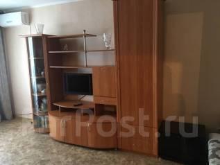 1-комнатная, Шеронова 133. Кировский, частное лицо, 30 кв.м.