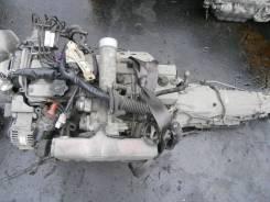 АКПП. Toyota Cresta, GX90 Toyota Mark II, GX90, GX100 Toyota Chaser, GX100, GX90 Двигатель 1GFE