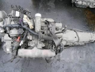 АКПП. Toyota Mark II, GX100, GX90 Toyota Cresta, GX100, GX90 Toyota Chaser, GX100, GX90 Двигатель 1GFE