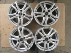 Bridgestone FEID. 5.5x14, 4x100.00, ET38, ЦО 72,0мм.