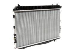 Радиатор акпп. Chevrolet Lacetti Двигатели: L14, L34, L44, L79, L84, L88, L91, L95, LBH, LDA, LHD, LMN, LXT