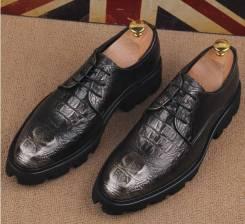 Туфли. 44