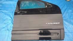 Дверь боковая. Ford Explorer