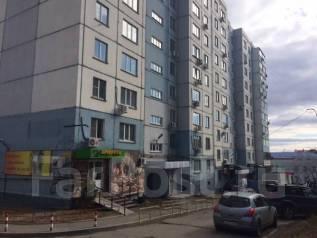 3-комнатная, улица Уссурийская 8. Центральный, агентство, 72 кв.м.