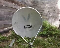 Спутниковое оборудованние