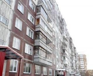 3-комнатная, улица Железнодорожная 8. железнодорожный, агентство, 64 кв.м.