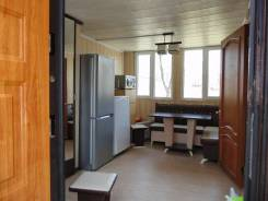 Продам дачный участок с домом в Надеждинском районе. От агентства недвижимости (посредник)