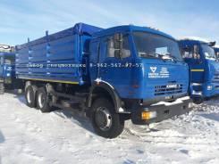 Камаз. ы новые без пробега, 77 777 куб. см., 50 000 кг.