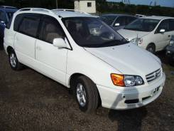 Toyota Ipsum. SXM10, 3S
