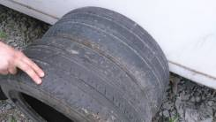 Bridgestone B-style EX. Летние, износ: 50%, 2 шт